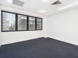 Suite 101/66 Berry Street North Sydney, NSW 2060
