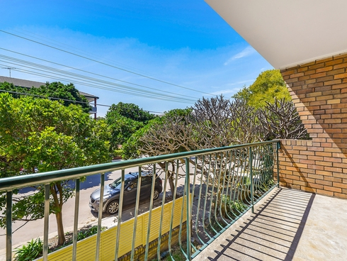 5/4A Carr Street Coogee, NSW 2034