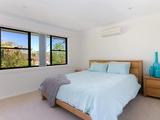 38a Knightsbridge Avenue Belrose, NSW 2085