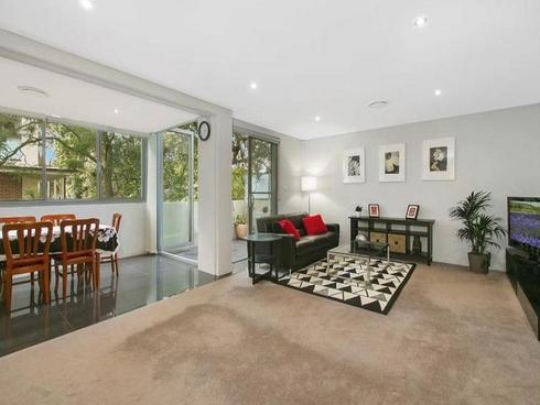 14/2a Killara Avenue Killara, NSW 2071