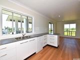 2 Endeavour Avenue Mission Beach, QLD 4852