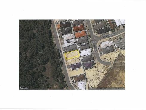Lot 353 Kawana Avenue Maddington, WA 6109