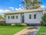 47 Tara Road Blacktown, NSW 2148