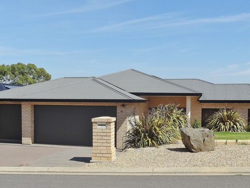 14 Links Court Mccracken, SA 5211