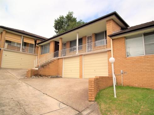 7/82 Wardell Road Earlwood, NSW 2206