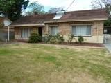 40 Berehaven Avenue Thornlie, WA 6108