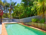 18 Suncrest Avenue Newport, NSW 2106
