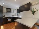 117 Clarendon Crescent St Georges Basin, NSW 2540