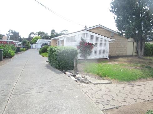 5/20A Cookes Road Windsor Gardens, SA 5087