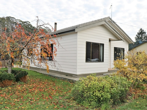 4 The Flat St Marys, TAS 7215