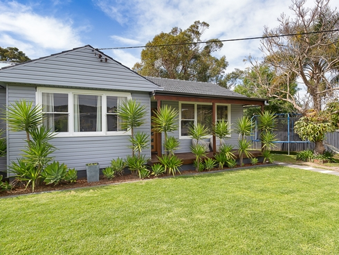 20 Bell Street Belmont North, NSW 2280