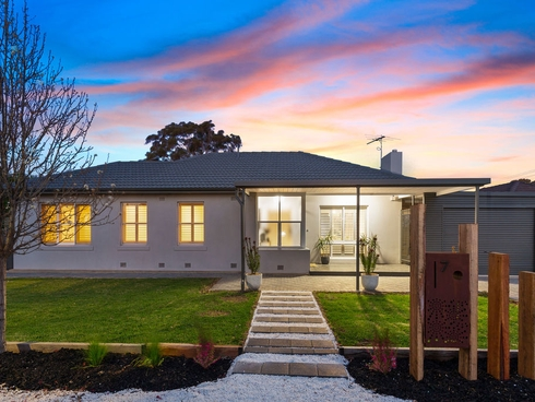7 Hastings Road South Brighton, SA 5048