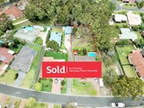 22 Durnford Place St Georges Basin, NSW 2540