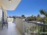 9/32 Rock Street Scarborough, QLD 4020