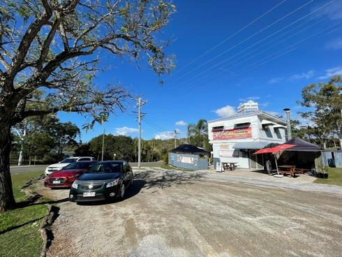 52 Malpas Street Boyne Island, QLD 4680