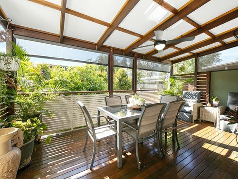 6/23 Eversley Terrace Yeronga, QLD 4104
