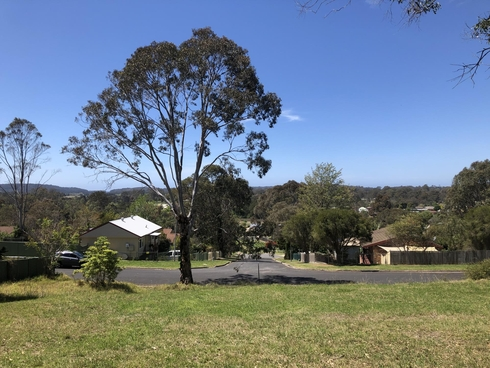 7 Pioneer Road Moruya, NSW 2537