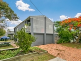 50 Oliver Street Kedron, QLD 4031