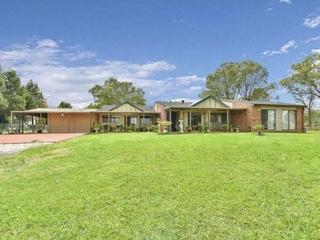 299 Dwyer Road Leppington , NSW, 2179