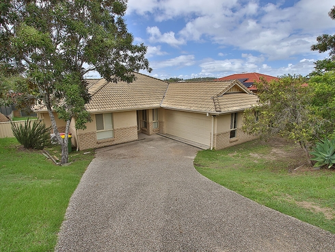 31 Moresby Avenue Springfield, QLD 4300