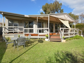 7 Encounter Terrace Encounter Bay, SA 5211