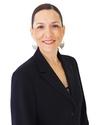 Lisa-Marie Redmayne