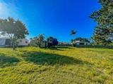 7 Banksia Street Russell Island, QLD 4184