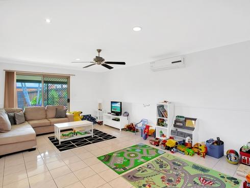64 Thorngate Drive Robina, QLD 4226