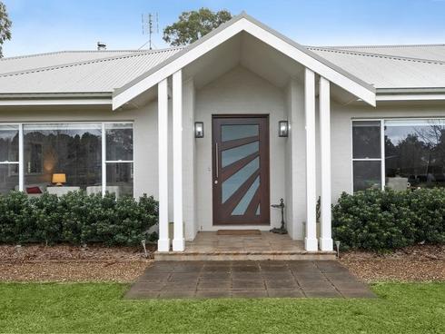 2 Woodside Drive Moss Vale, NSW 2577