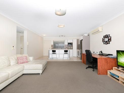 14/111 Samford Road Enoggera, QLD 4051
