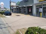 2/110 Brisbane Road Labrador, QLD 4215