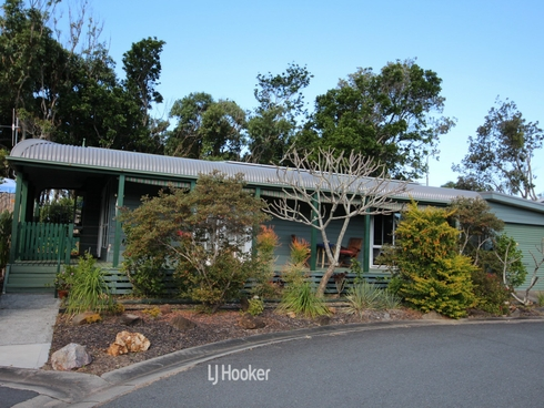 Unit 450/21 Redhead Rd Red Head, NSW 2430