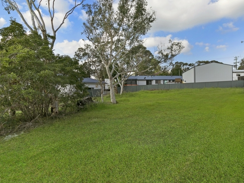 12 Jabbarup Road Wyee, NSW 2259