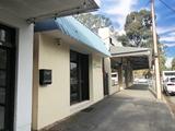 60 Lambert Road Royston Park, SA 5070