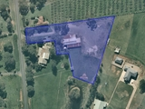 325c Dwyer Road Leppington, NSW 2179