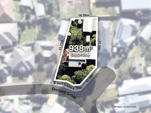 3 Orchard Grove Newton, SA 5074