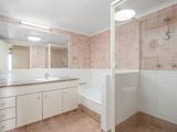 802/2 Stuart Street Tweed Heads, NSW 2485