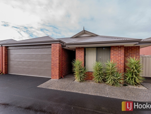 42A Halsey Street South Bunbury, WA 6230