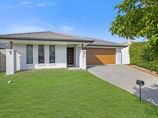 3 Brindabella Circuit Thornlands , QLD, 4164