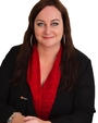 Rebecca Maloney