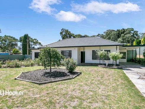 1 Peter Place Ridgehaven, SA 5097