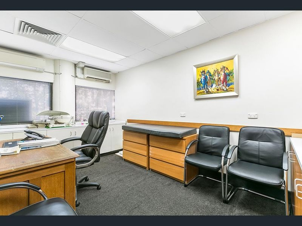 2/729 Pittwater Road Dee Why, NSW 2099