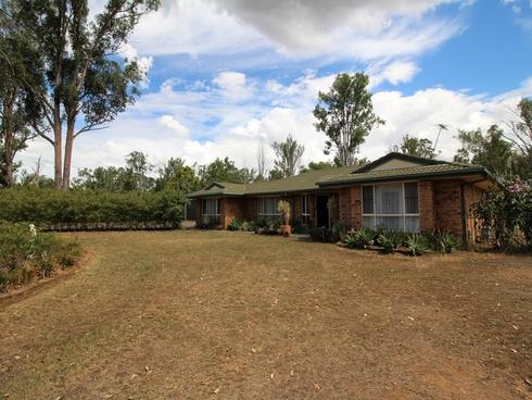 12 Davillea Court Fernvale, QLD 4306