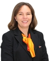Cassandra Craggs