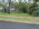 191 Kate Street Macleay Island, QLD 4184