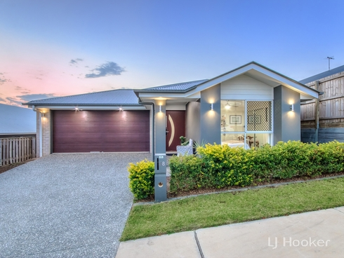 58 Tamborine Street South Ripley, QLD 4306