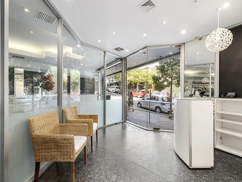 159/220-234 Goulburn Street Darlinghurst, NSW 2010