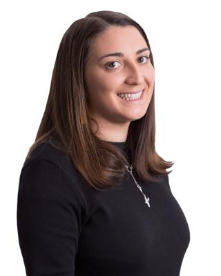 Cassandra Finn profile image
