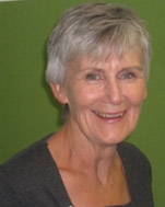 Judy Milner profile image