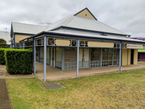 14/185 Airds Road Leumeah, NSW 2560